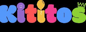 Kititos logo